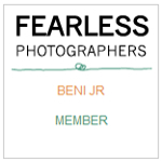 FEARLESS_PHOTOGRAFERS