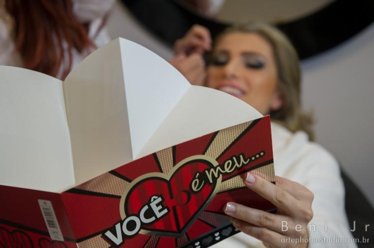 Foto: Beni Jr  -  www.artephotoestudio.com.br  -
