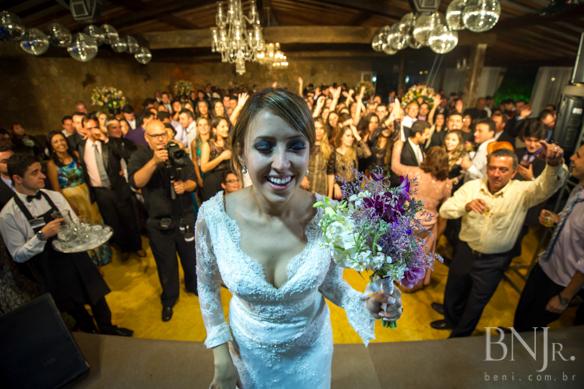 Foto: Beni Jr  -  www.beni.com.br  -